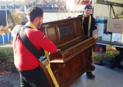 umzugsunternehmen-klaviertransport